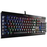 Corsair Gaming K70