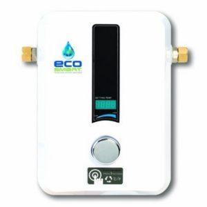EcoSmart ECO 11