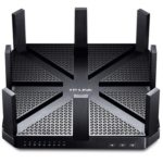 TP-Link AD7200 Wireless Wi-Fi