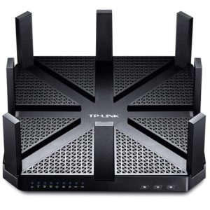 TP-Link AD7200 Wireless Wi-Fi