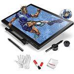Ugee UG-2150 drawing tablet