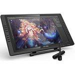 XP-PEN Artist22E Pro tablet