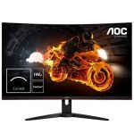 AOC-CQ32G1-curved-gaming-monitor