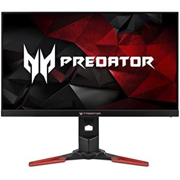 Acer Predator XB271HK