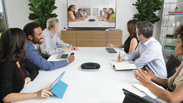 Choosing a Bluetooth Speaker for Conference Calls