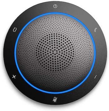 Kaysuda SP200 Bluetooth Conference Speakerphone