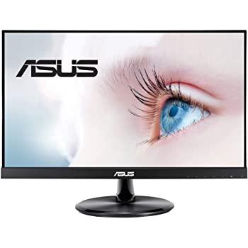 ASUS VP229HE Eye Care Monitor